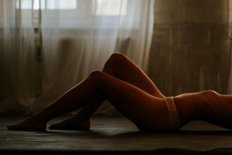 dessous, erotik fotograf plauen, boudoir, Fotograf Plauen