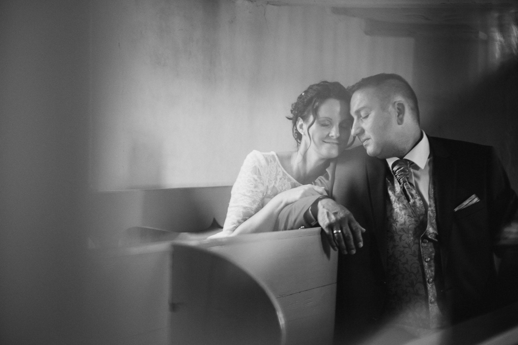 Hochzeitsfotograf Plauen, Hochzeitsfotograf Vogtland, Hochzeitsfotograf Zwickau, Hochzeitsfotograf Chemnitz
